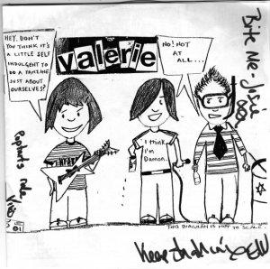 Valerie7
